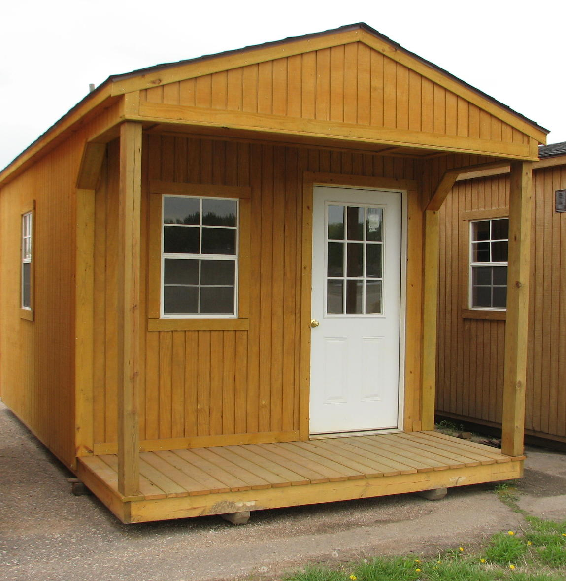 small portable office buildings the hippest