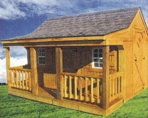 Outdoor Sheds Barns Garages Cabins Offices Rustic Earance Heavy Duty Construction Free Delivery